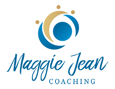 Maggie Jean Consulting