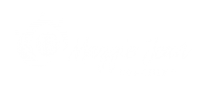 Maggie Jean Coaching Logo White